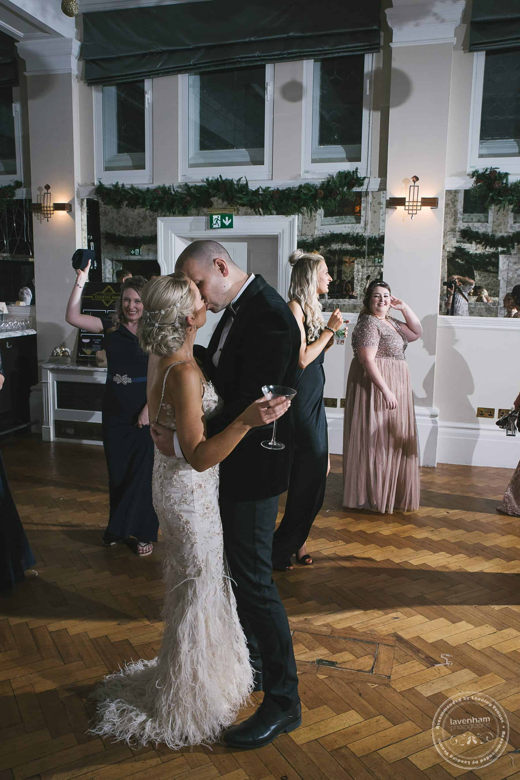 211218 Greyfriars Colchester Wedding Photography Essex Lavenham Photographic 096
