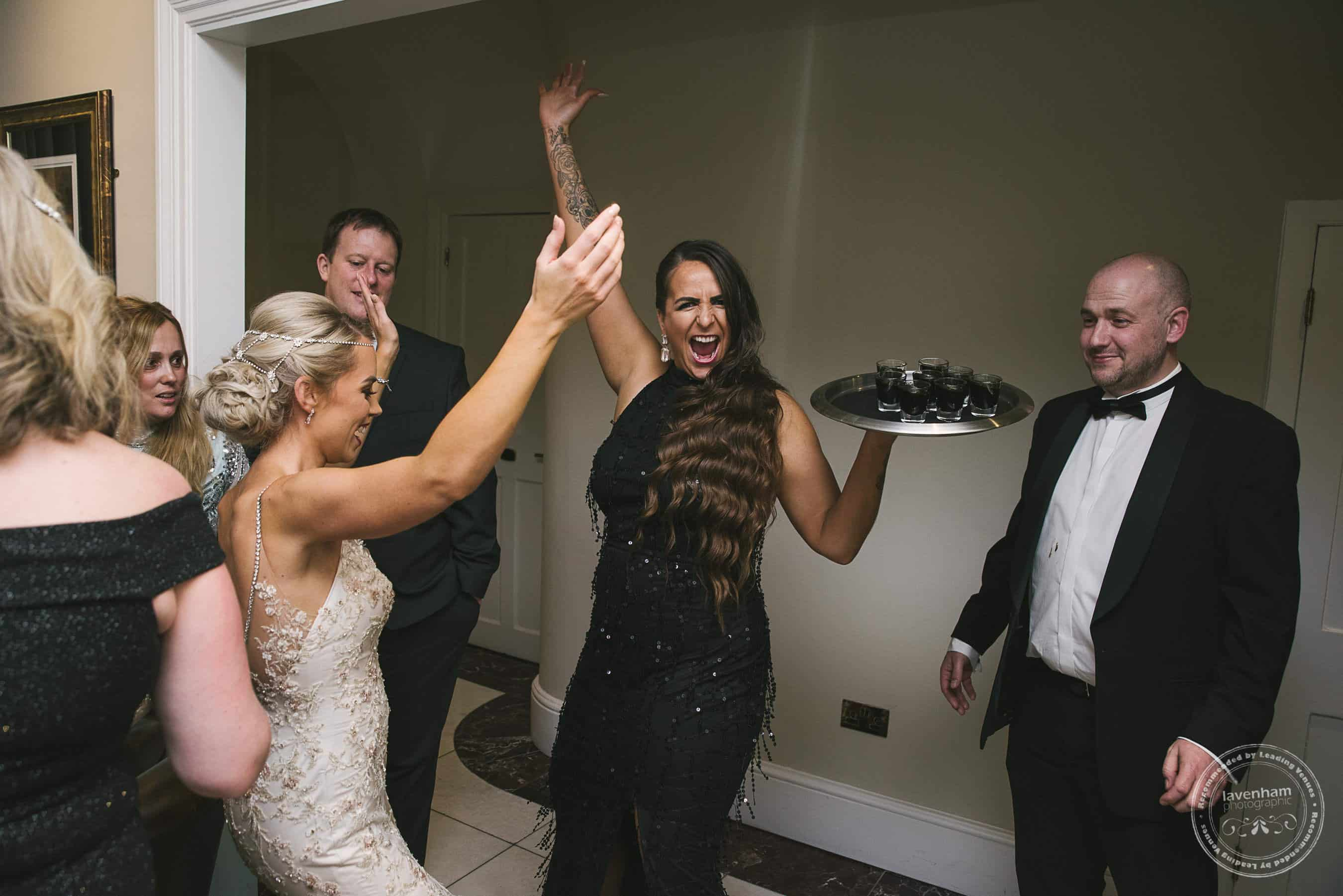 211218 Greyfriars Colchester Wedding Photography Essex Lavenham Photographic 097