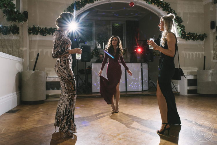 211218 Greyfriars Colchester Wedding Photography Essex Lavenham Photographic 098