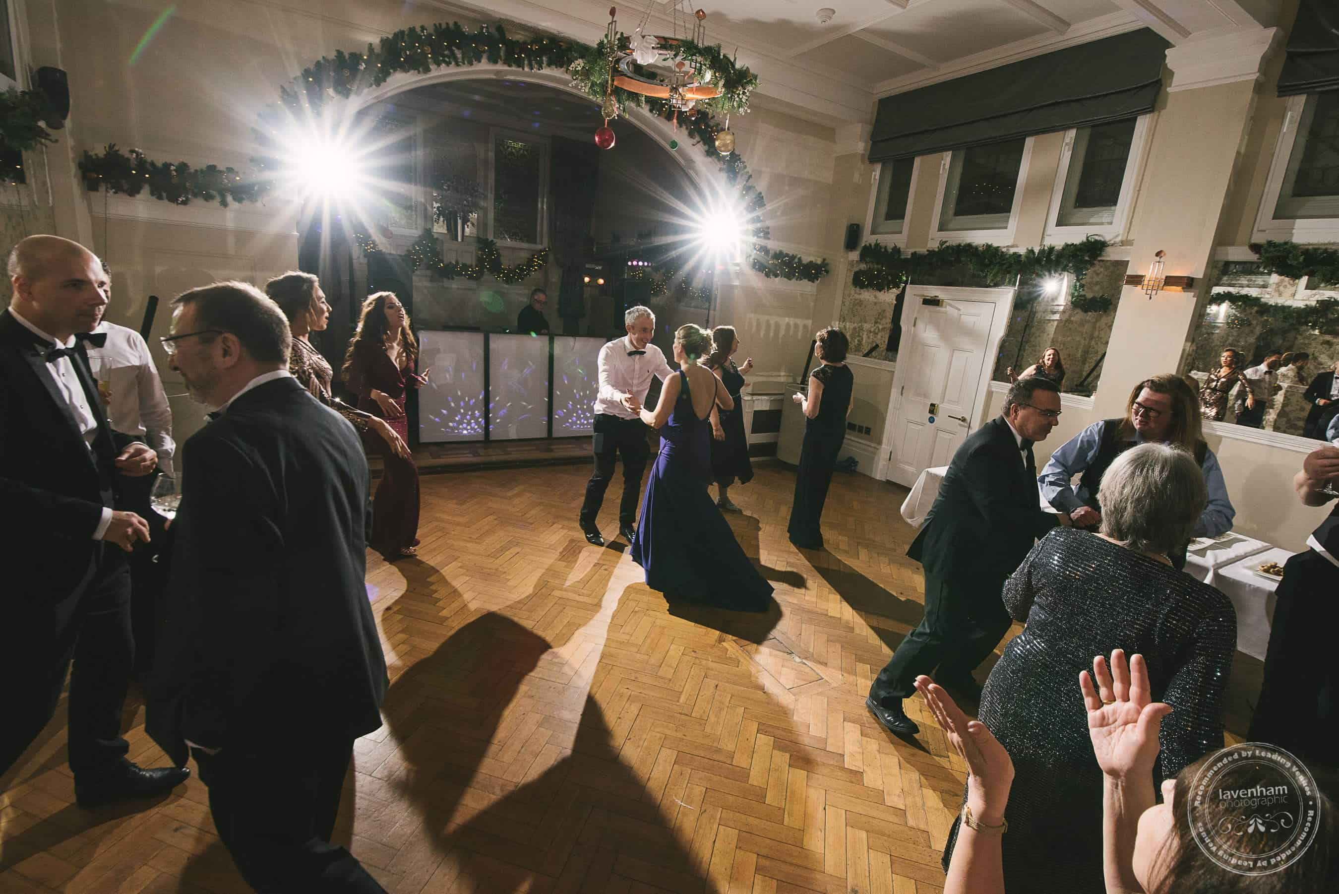 211218 Greyfriars Colchester Wedding Photography Essex Lavenham Photographic 099