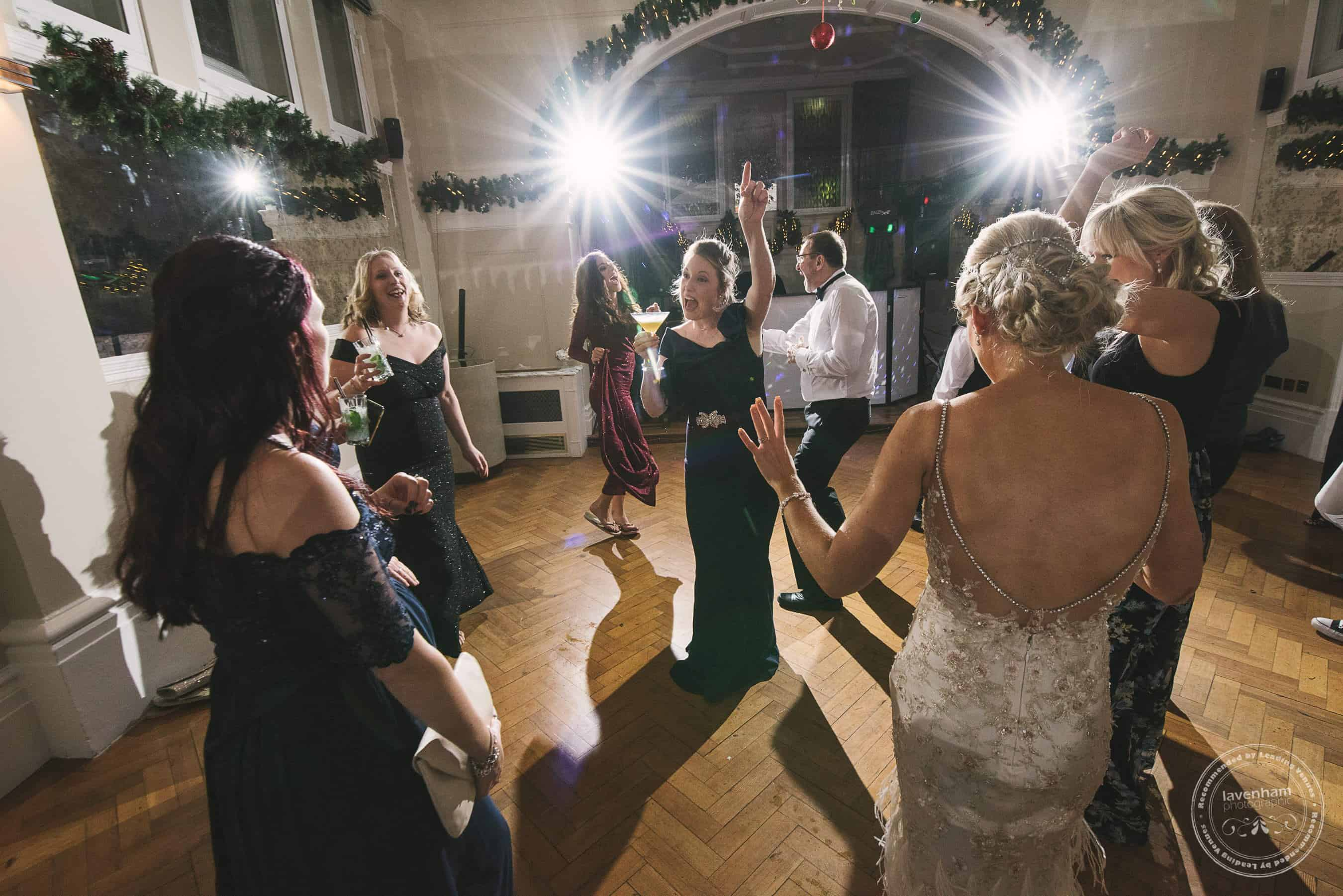 211218 Greyfriars Colchester Wedding Photography Essex Lavenham Photographic 100