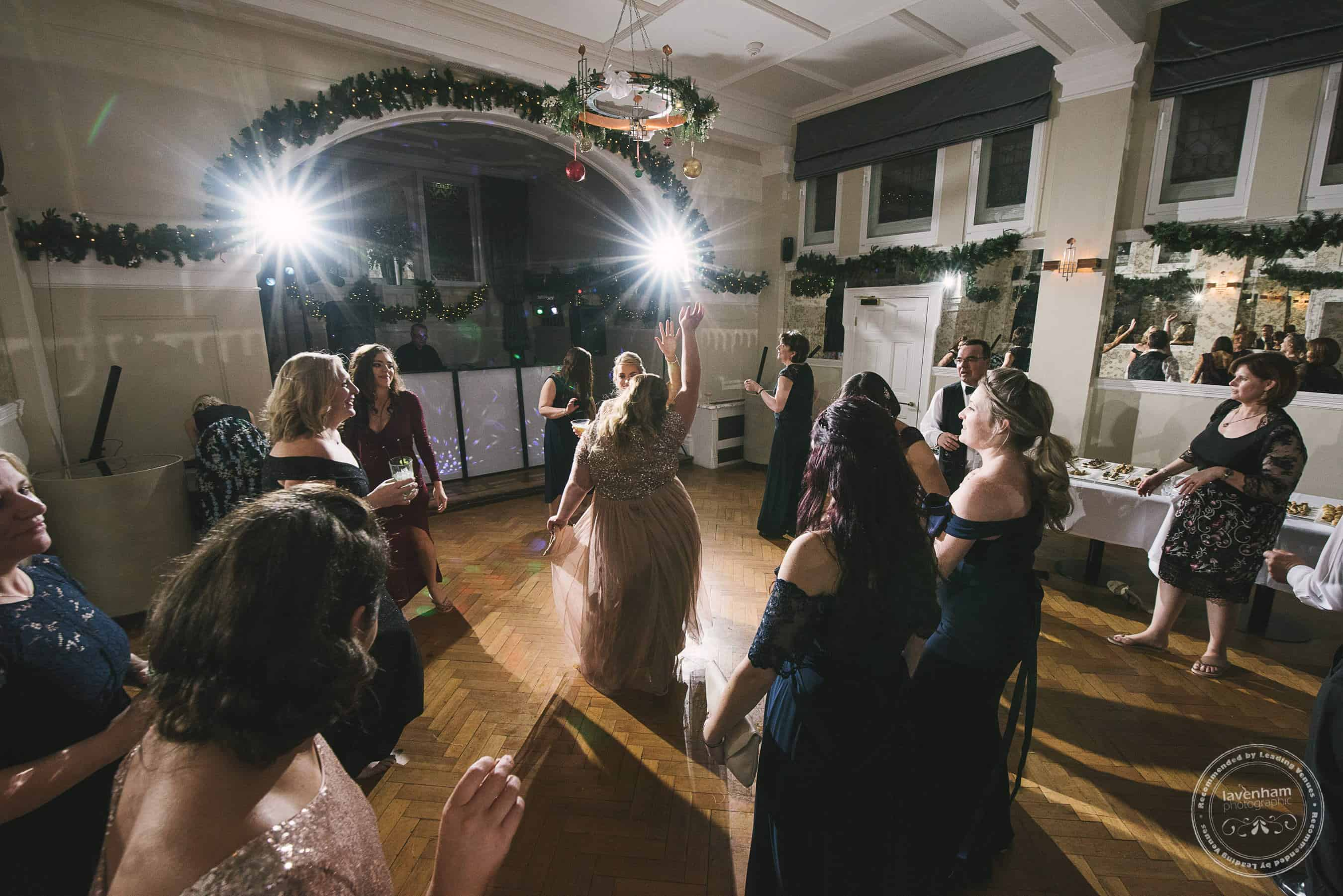 211218 Greyfriars Colchester Wedding Photography Essex Lavenham Photographic 101