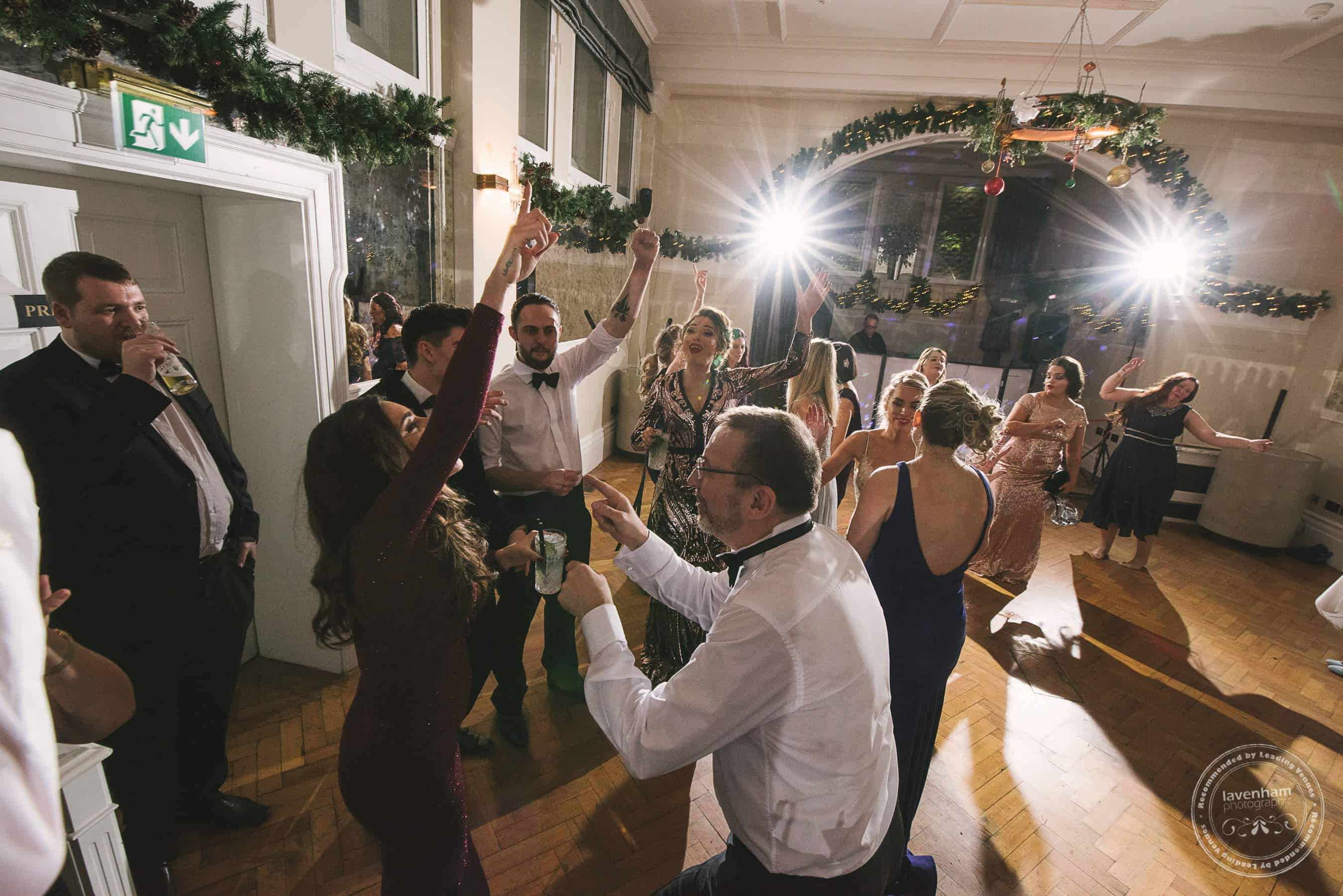 211218 Greyfriars Colchester Wedding Photography Essex Lavenham Photographic 102