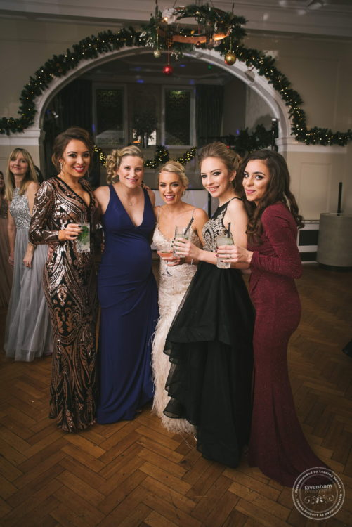 211218 Greyfriars Colchester Wedding Photography Essex Lavenham Photographic 103