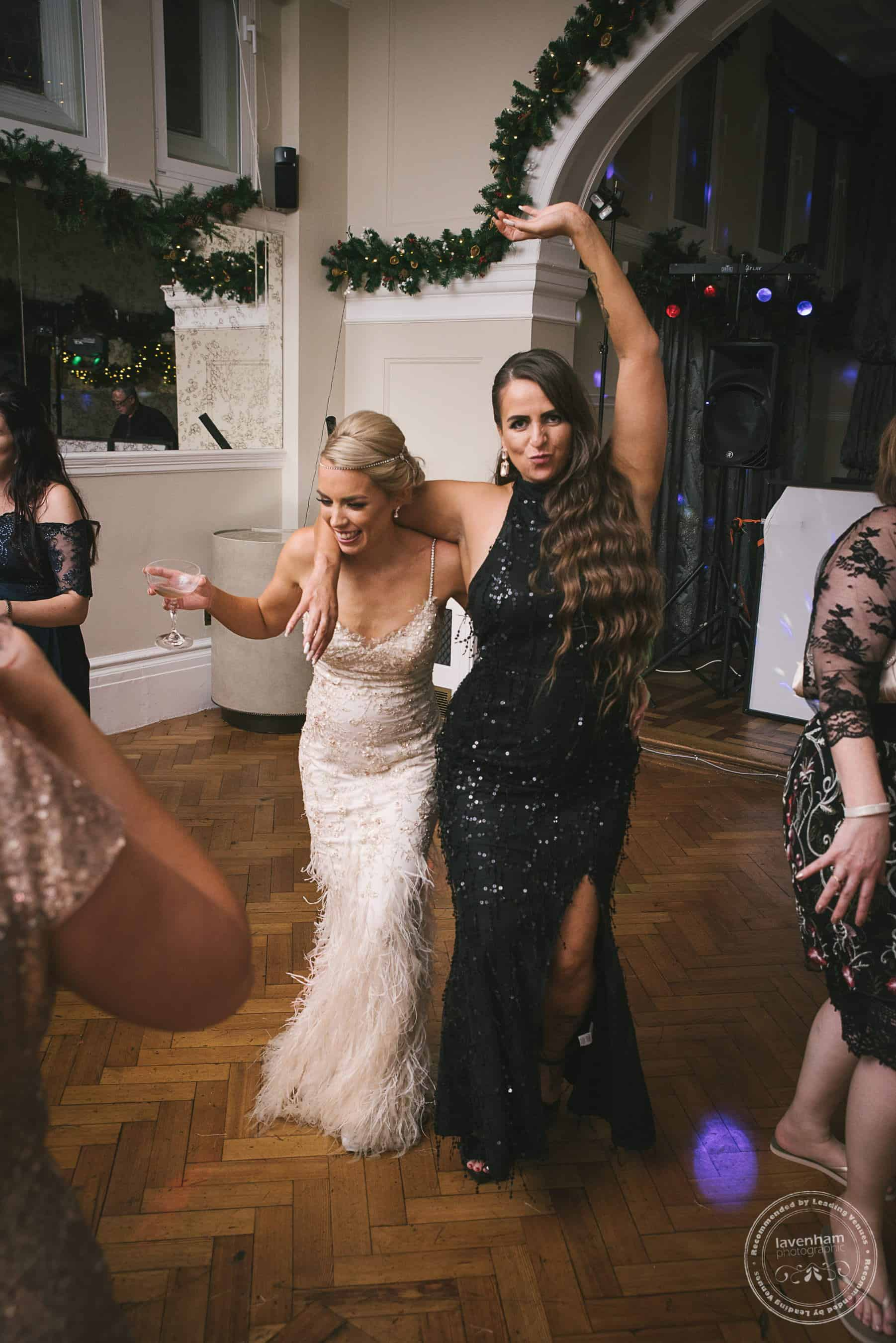 211218 Greyfriars Colchester Wedding Photography Essex Lavenham Photographic 105
