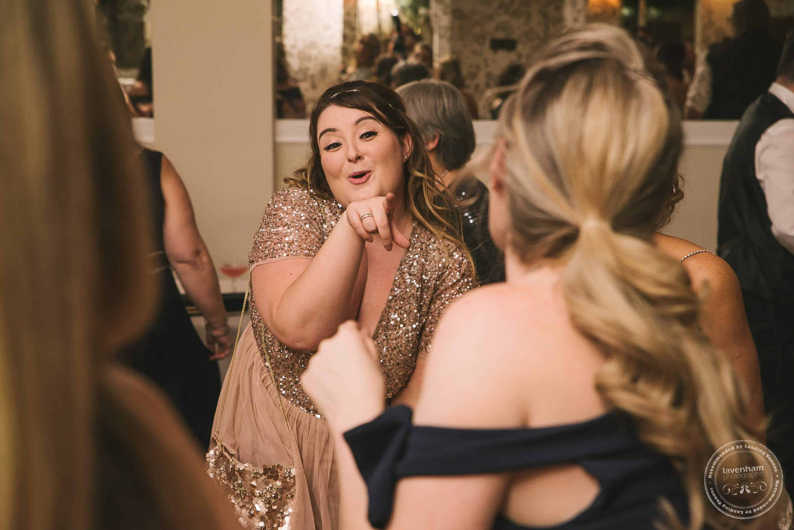 211218 Greyfriars Colchester Wedding Photography Essex Lavenham Photographic 106