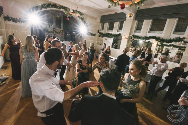 211218 Greyfriars Colchester Wedding Photography Essex Lavenham Photographic 107