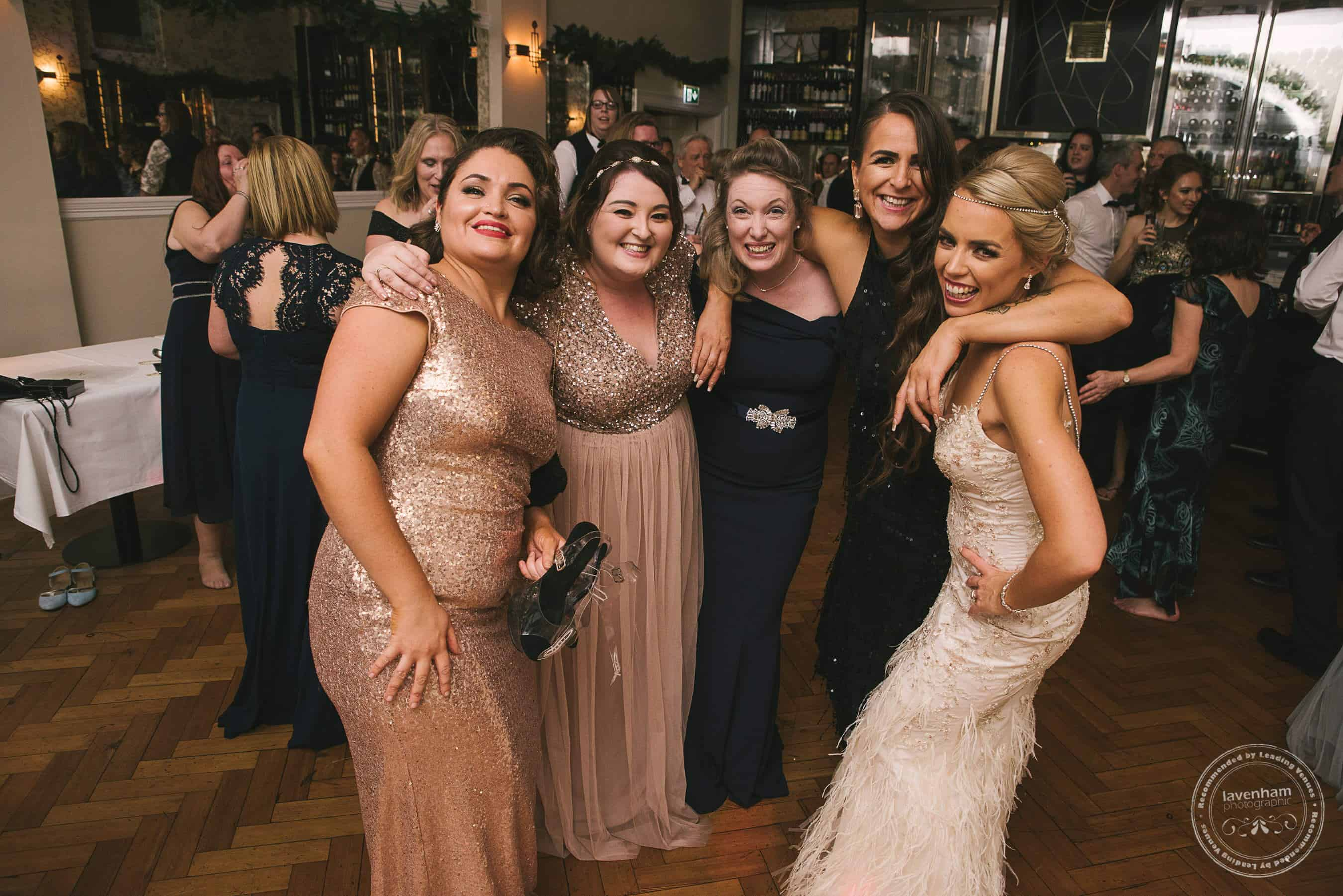 211218 Greyfriars Colchester Wedding Photography Essex Lavenham Photographic 108