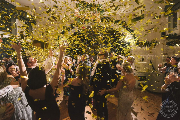 211218 Greyfriars Colchester Wedding Photography Essex Lavenham Photographic 111
