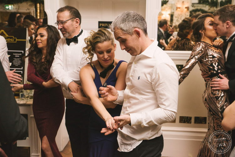 211218 Greyfriars Colchester Wedding Photography Essex Lavenham Photographic 112