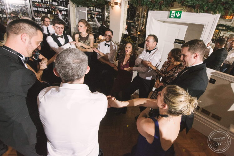 211218 Greyfriars Colchester Wedding Photography Essex Lavenham Photographic 113
