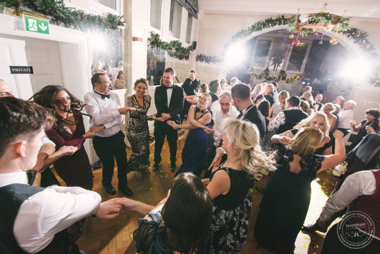 211218 Greyfriars Colchester Wedding Photography Essex Lavenham Photographic 114