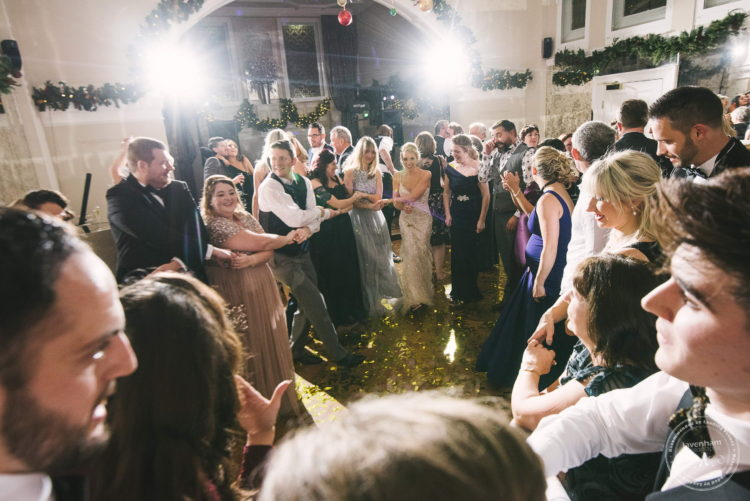 211218 Greyfriars Colchester Wedding Photography Essex Lavenham Photographic 115