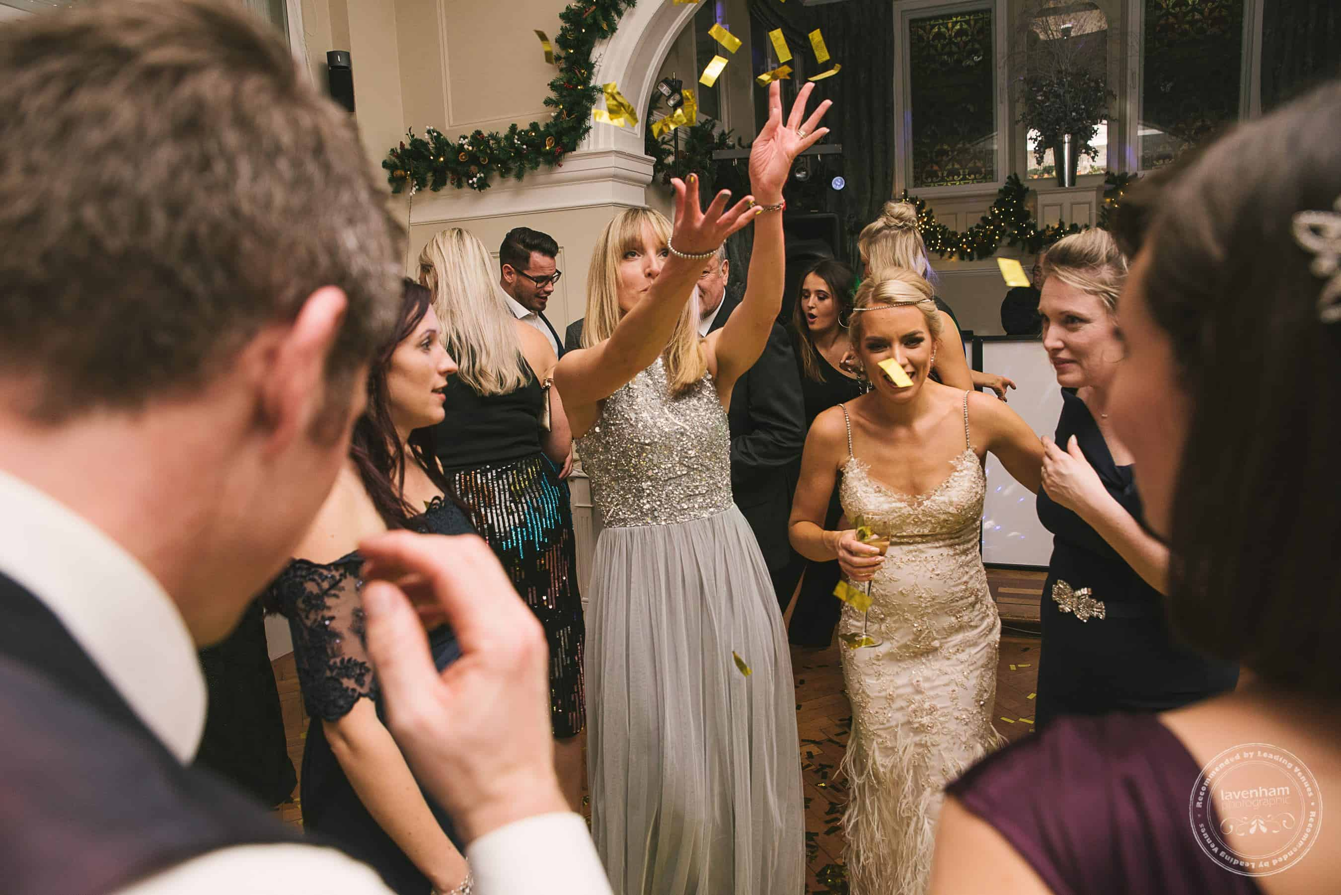 211218 Greyfriars Colchester Wedding Photography Essex Lavenham Photographic 116