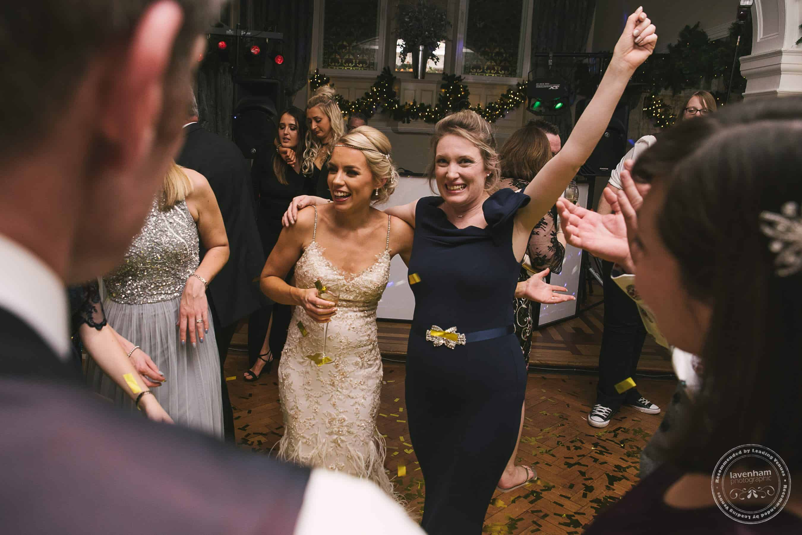 211218 Greyfriars Colchester Wedding Photography Essex Lavenham Photographic 117