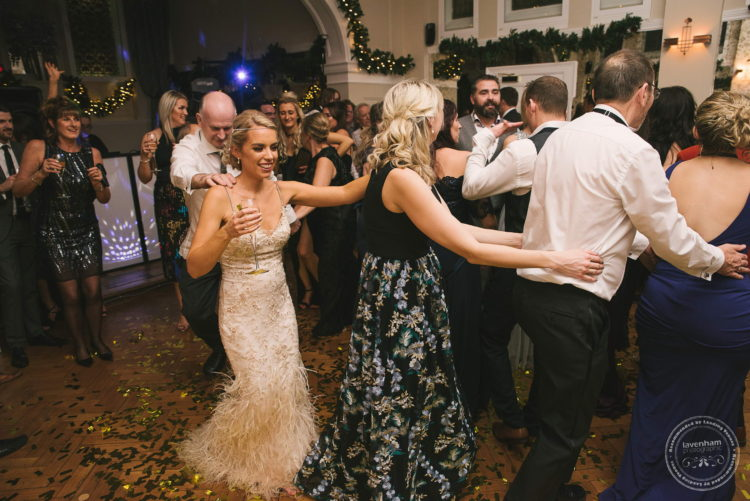 211218 Greyfriars Colchester Wedding Photography Essex Lavenham Photographic 119