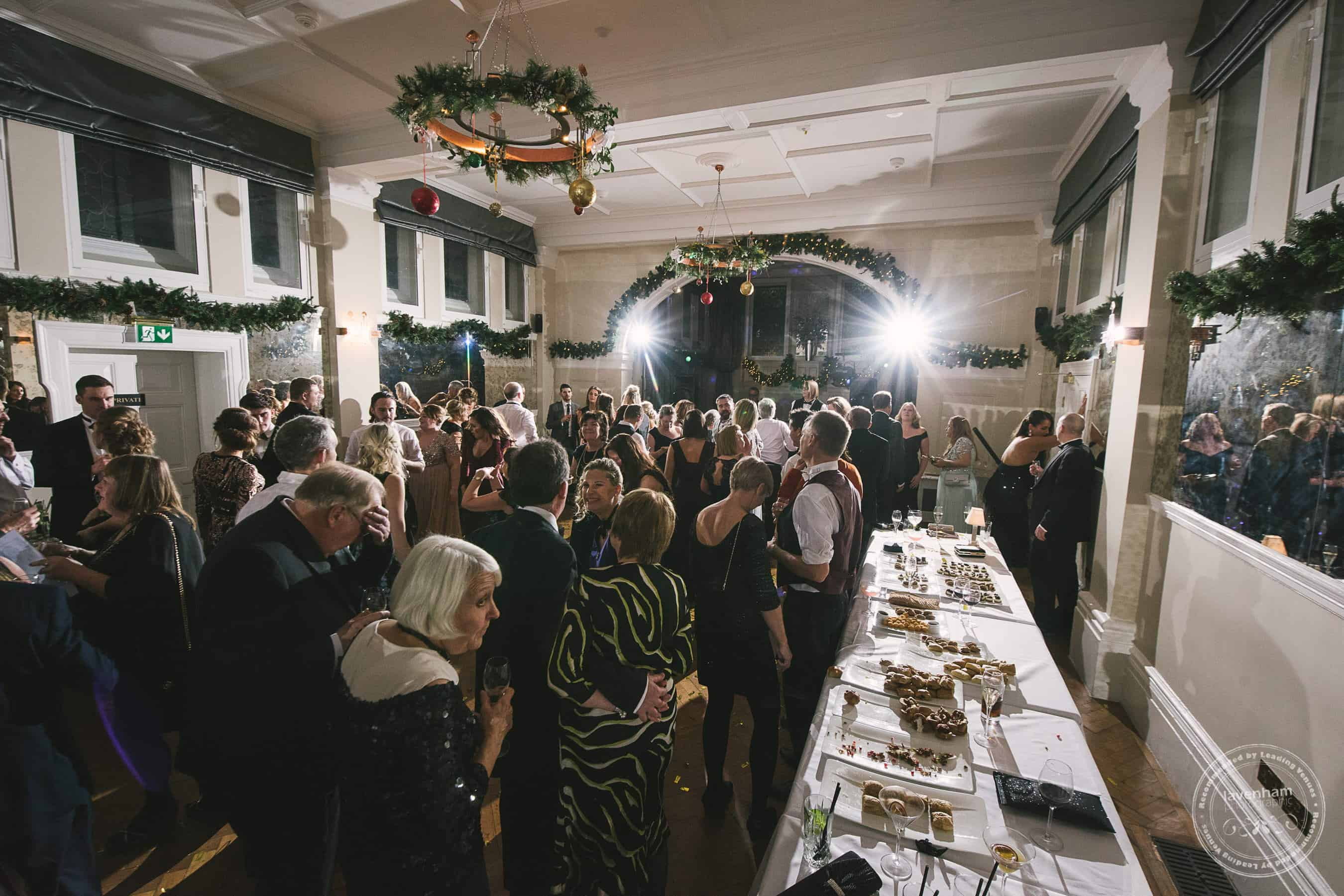 211218 Greyfriars Colchester Wedding Photography Essex Lavenham Photographic 120