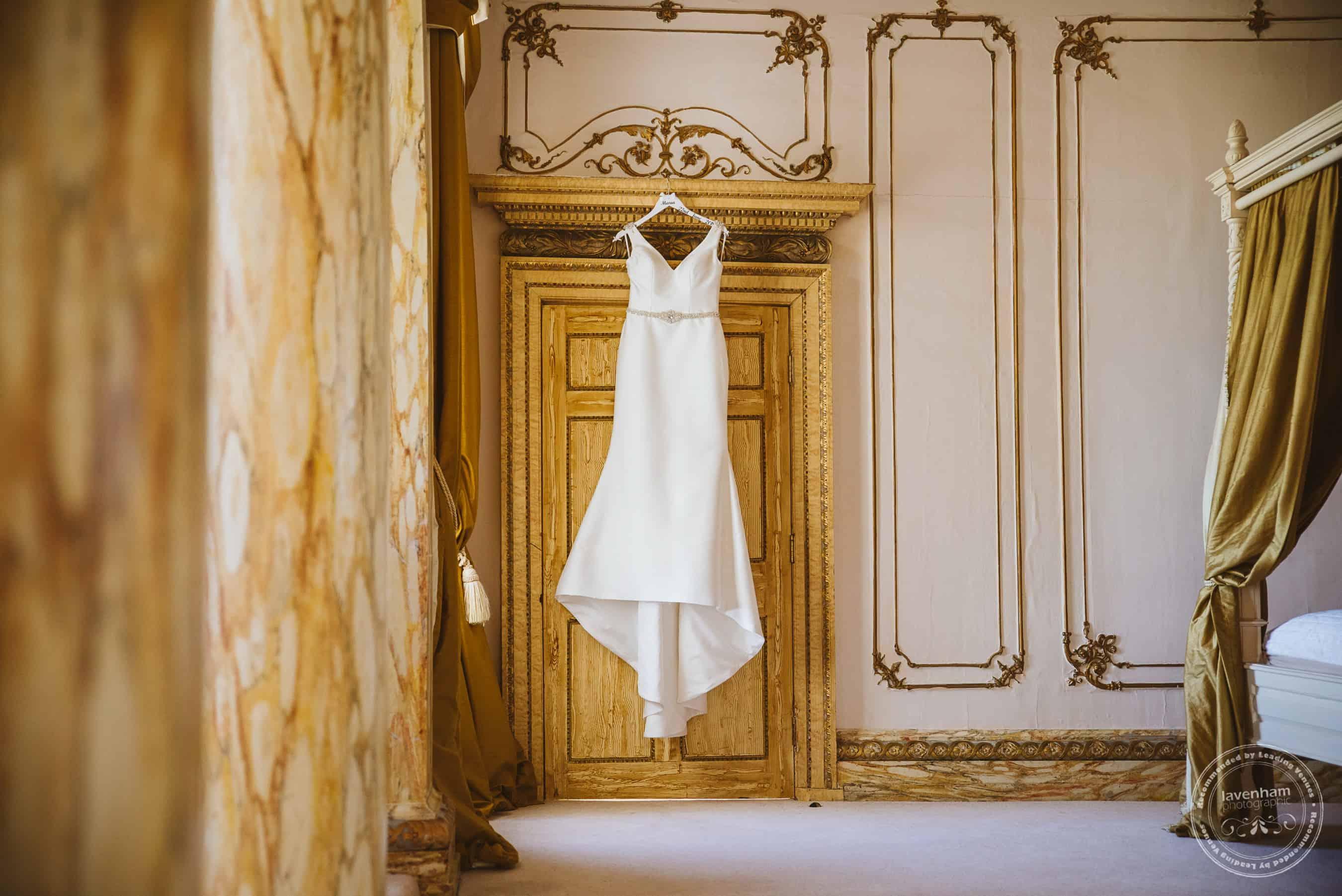 220618 Gosfield Hall Wedding Photography Lavenham Photographic 0013