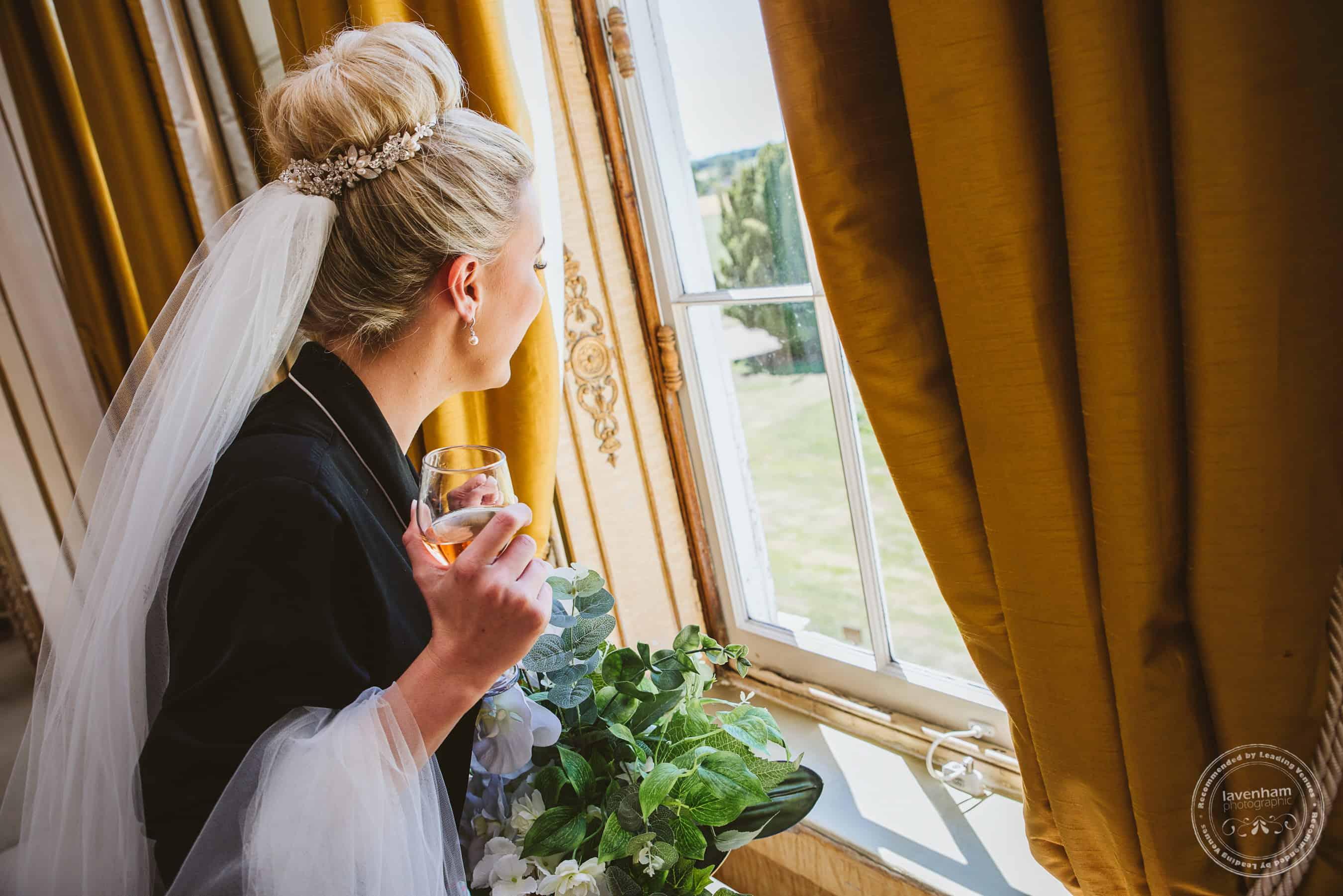 220618 Gosfield Hall Wedding Photography Lavenham Photographic 0015