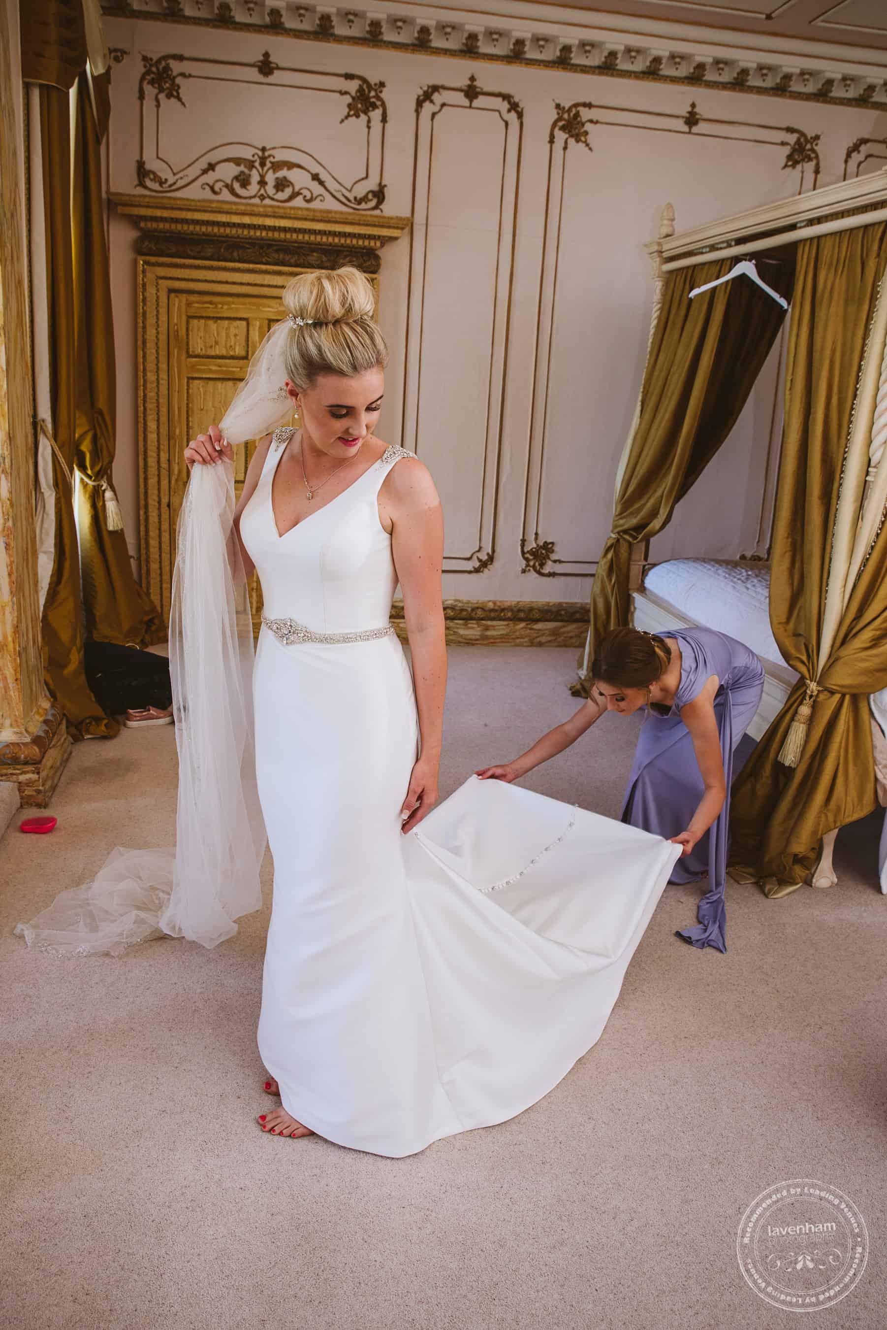 220618 Gosfield Hall Wedding Photography Lavenham Photographic 0018