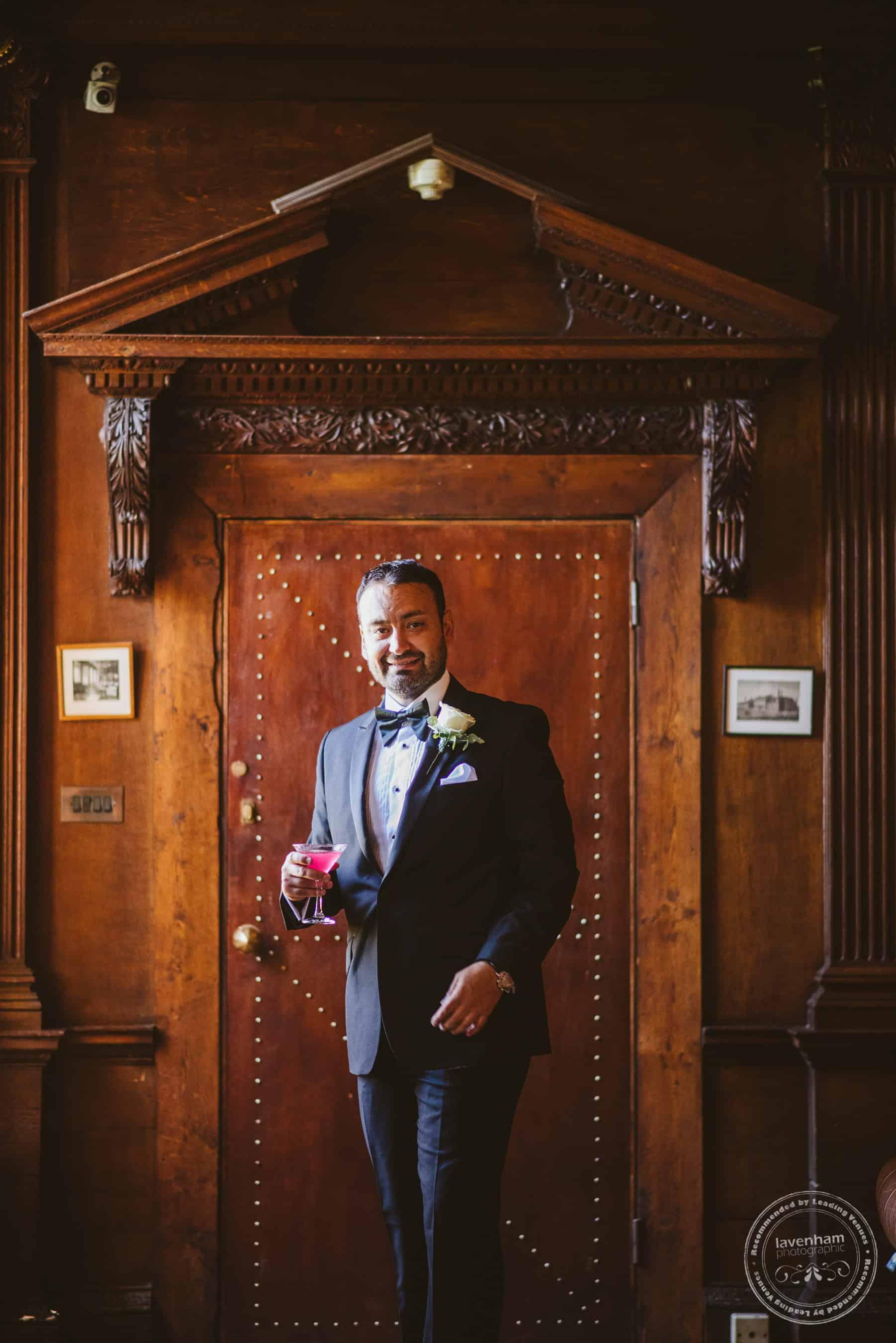 220618 Gosfield Hall Wedding Photography Lavenham Photographic 0021