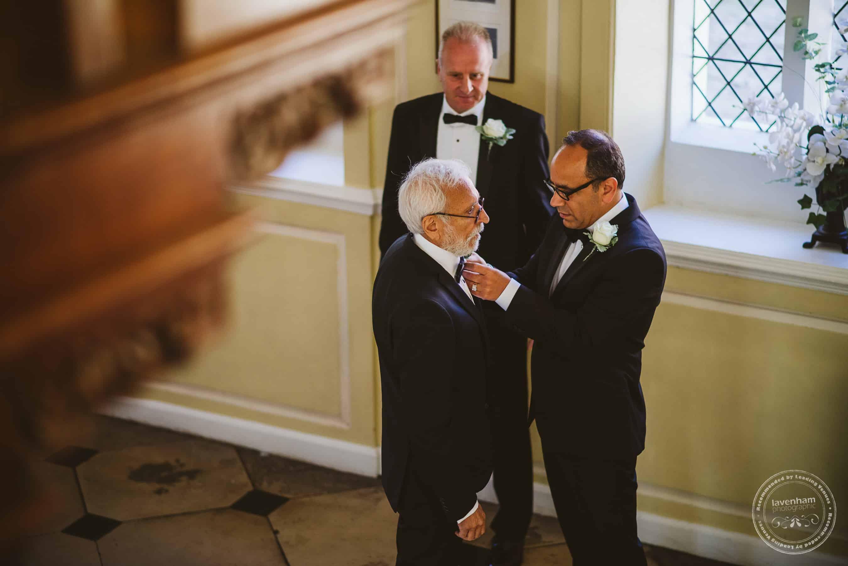 220618 Gosfield Hall Wedding Photography Lavenham Photographic 0023
