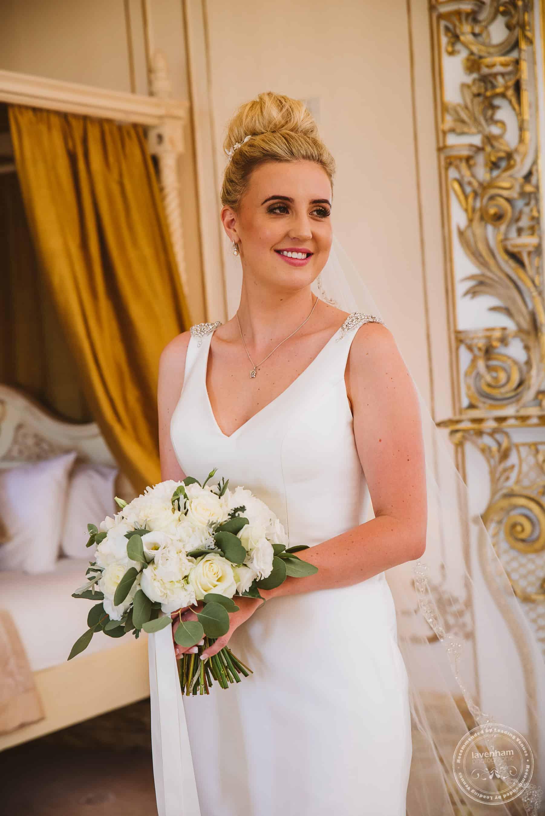 220618 Gosfield Hall Wedding Photography Lavenham Photographic 0024