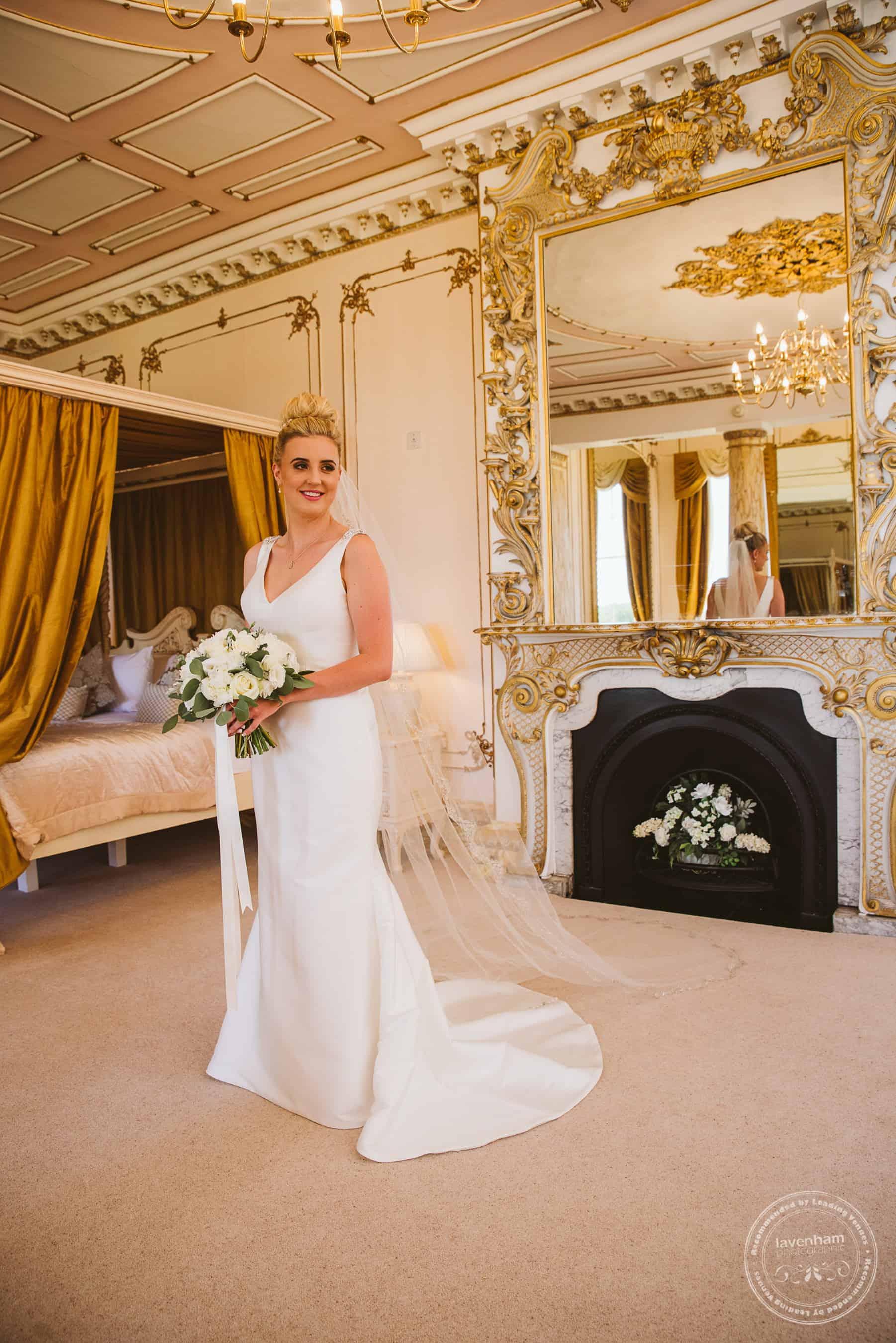 220618 Gosfield Hall Wedding Photography Lavenham Photographic 0025