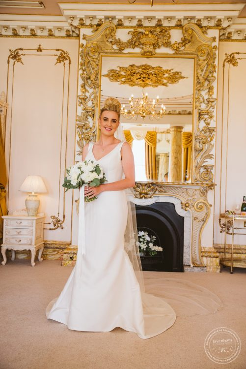 220618 Gosfield Hall Wedding Photography Lavenham Photographic 0026