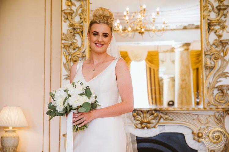 220618 Gosfield Hall Wedding Photography Lavenham Photographic 0027
