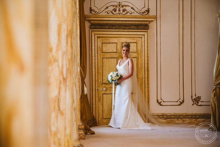 220618 Gosfield Hall Wedding Photography Lavenham Photographic 0028