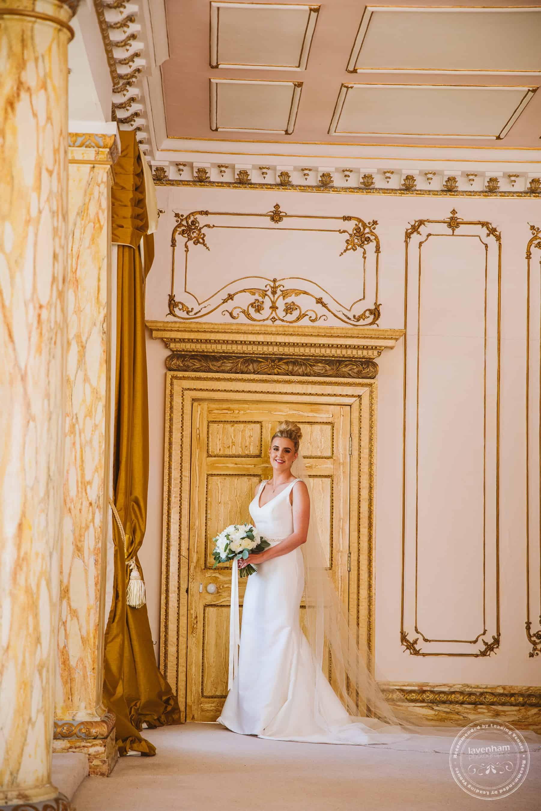 220618 Gosfield Hall Wedding Photography Lavenham Photographic 0029