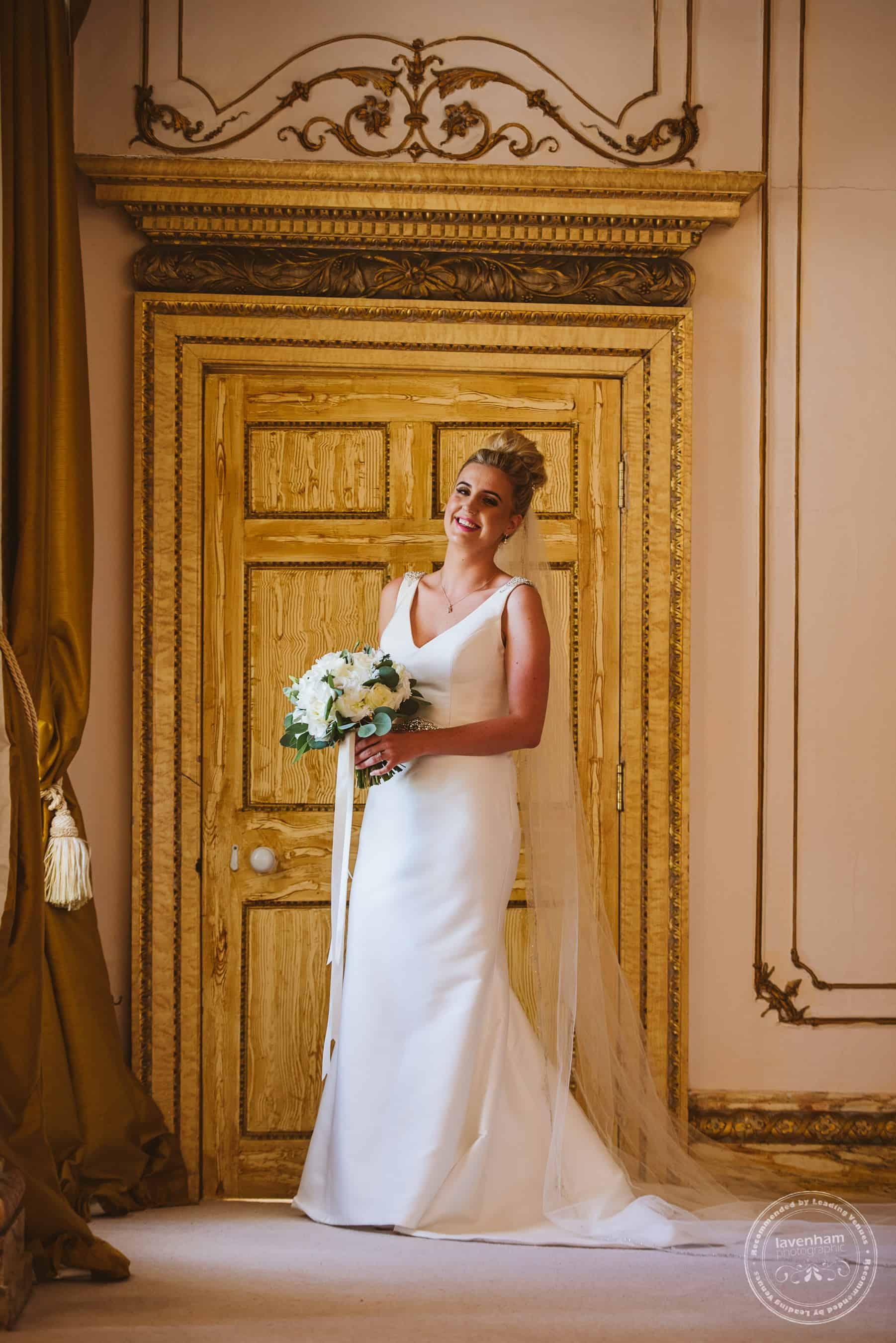 220618 Gosfield Hall Wedding Photography Lavenham Photographic 0030