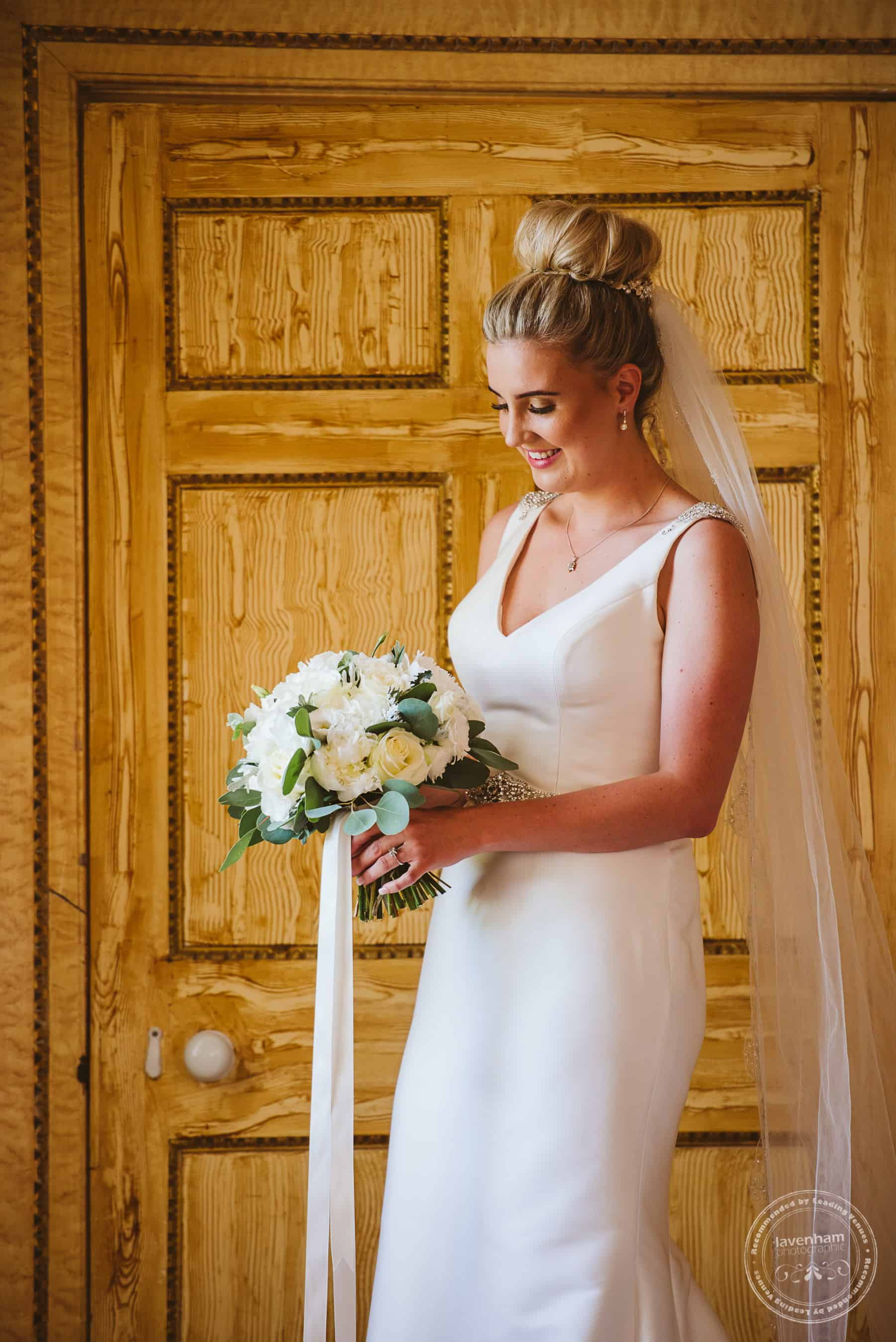 220618 Gosfield Hall Wedding Photography Lavenham Photographic 0031