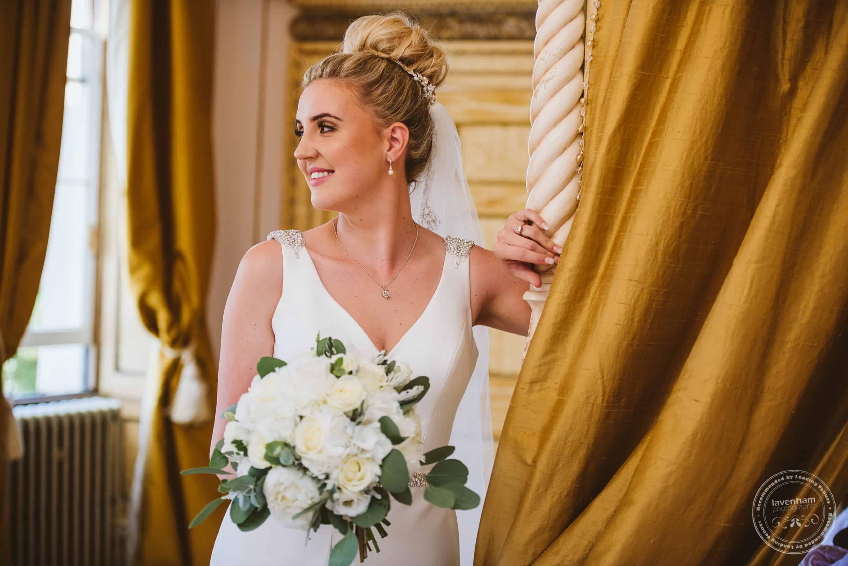 220618 Gosfield Hall Wedding Photography Lavenham Photographic 0032
