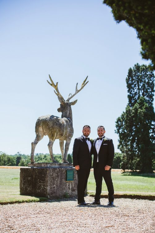 220618 Gosfield Hall Wedding Photography Lavenham Photographic 0035