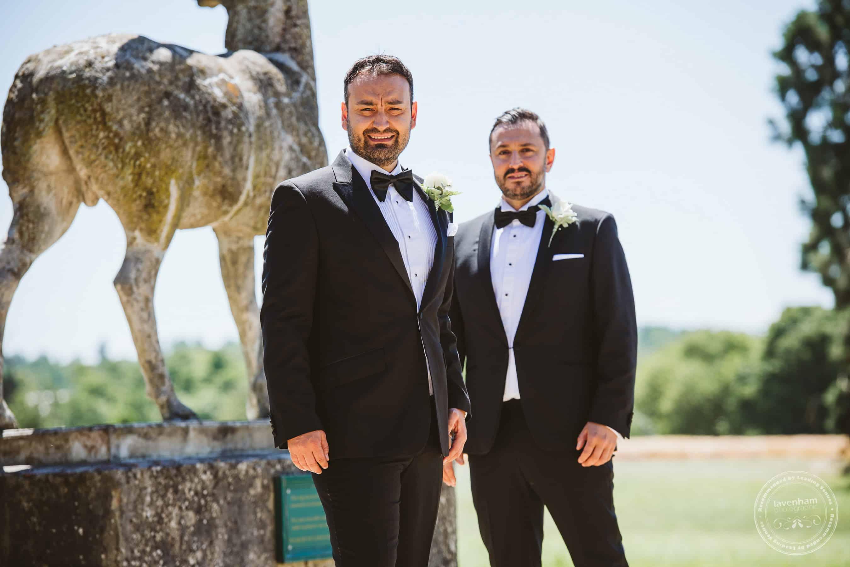 220618 Gosfield Hall Wedding Photography Lavenham Photographic 0036