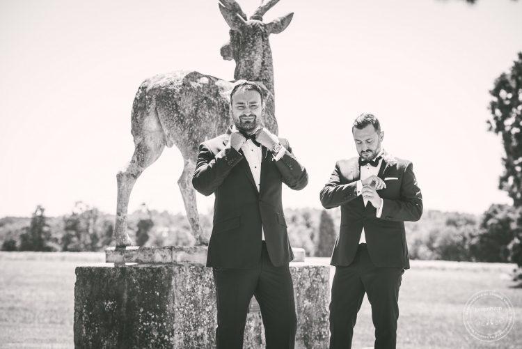 220618 Gosfield Hall Wedding Photography Lavenham Photographic 0039
