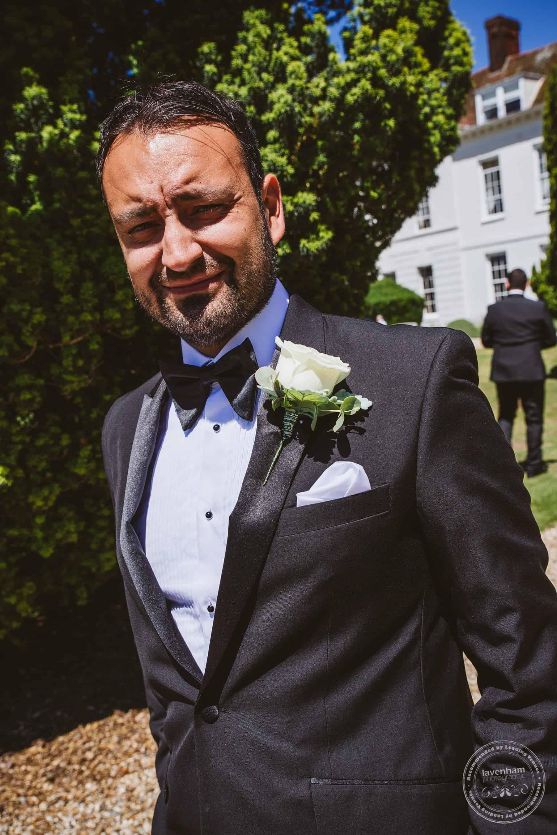 220618 Gosfield Hall Wedding Photography Lavenham Photographic 0040