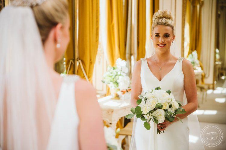 220618 Gosfield Hall Wedding Photography Lavenham Photographic 0041