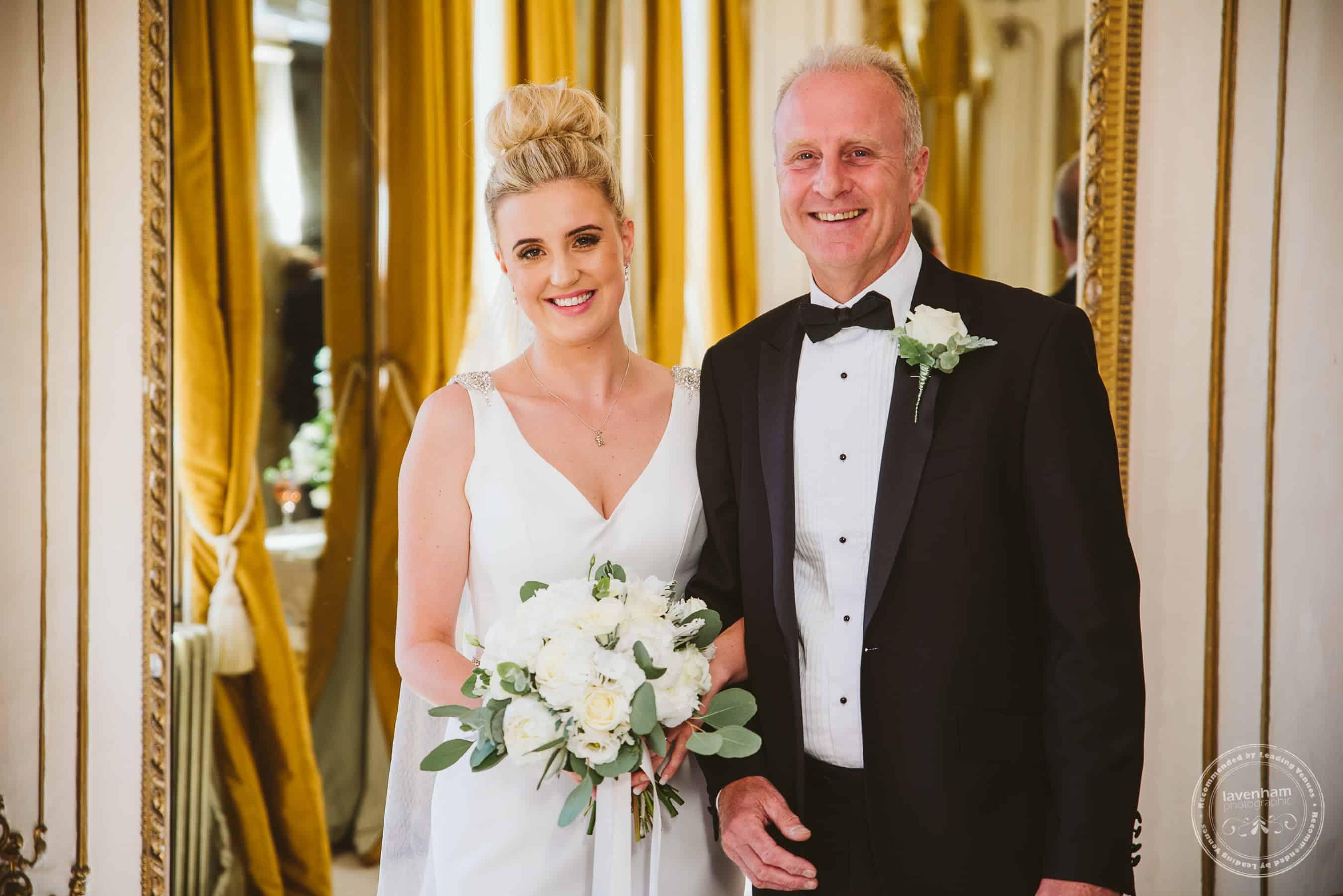 220618 Gosfield Hall Wedding Photography Lavenham Photographic 0042