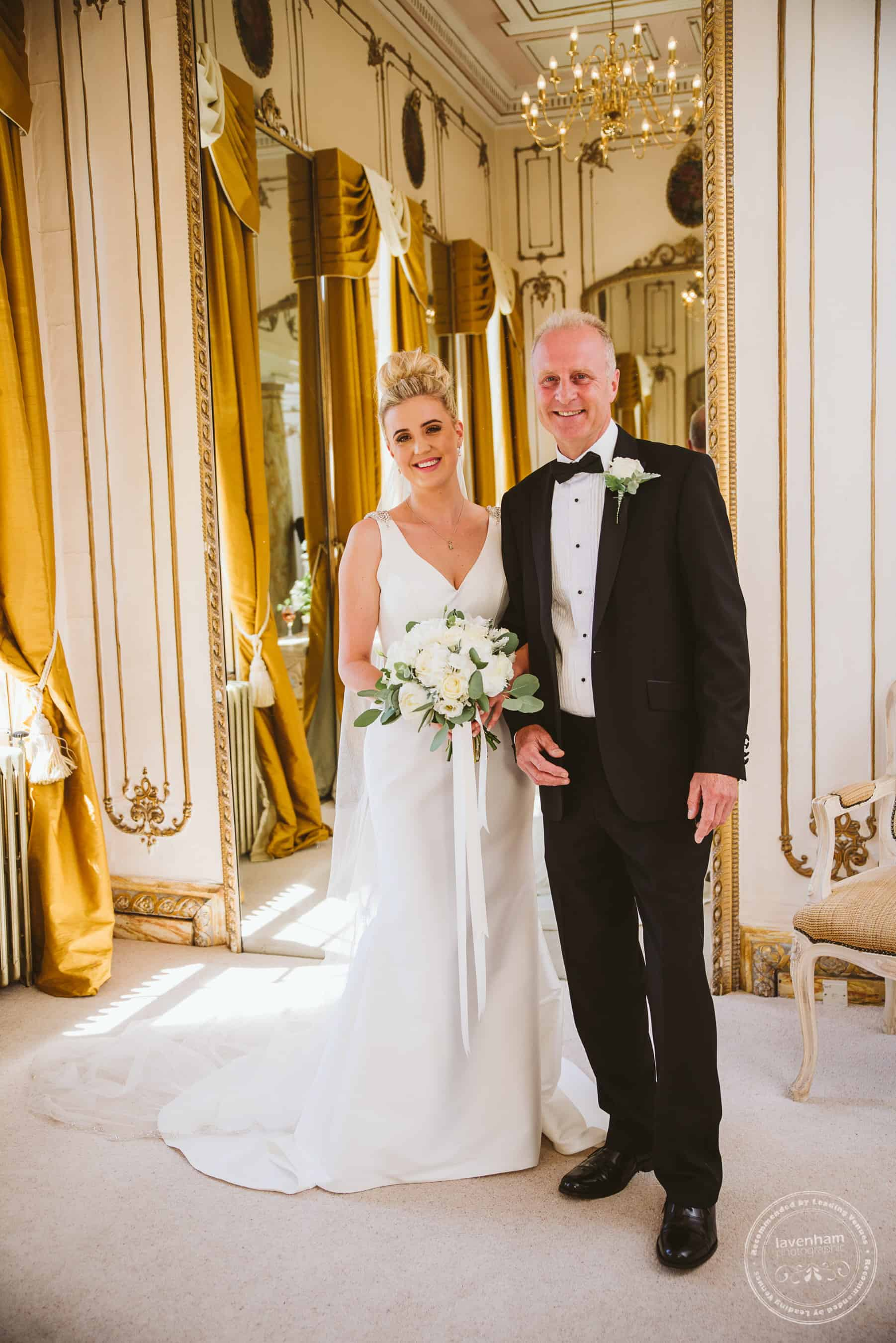 220618 Gosfield Hall Wedding Photography Lavenham Photographic 0043