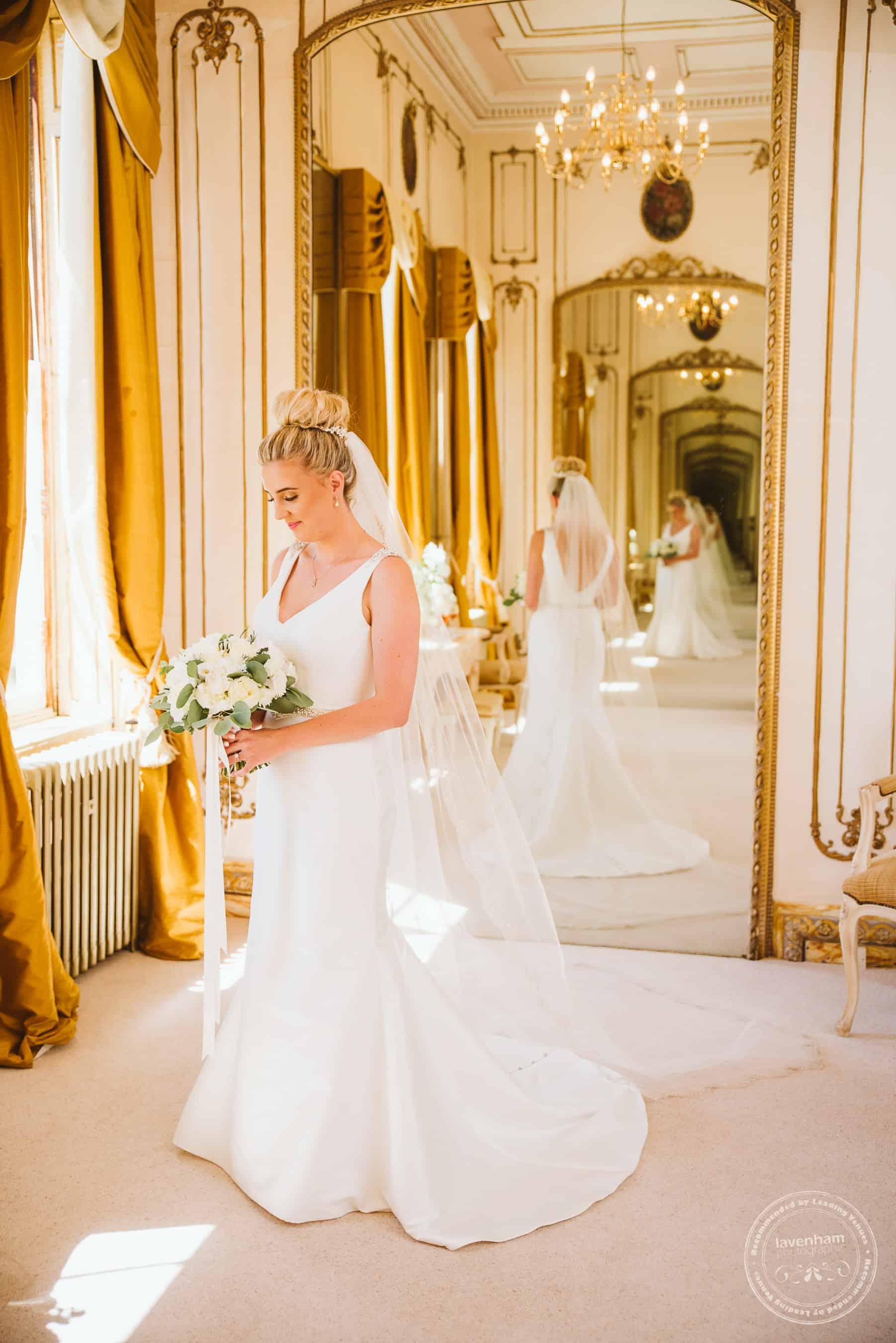 220618 Gosfield Hall Wedding Photography Lavenham Photographic 0044