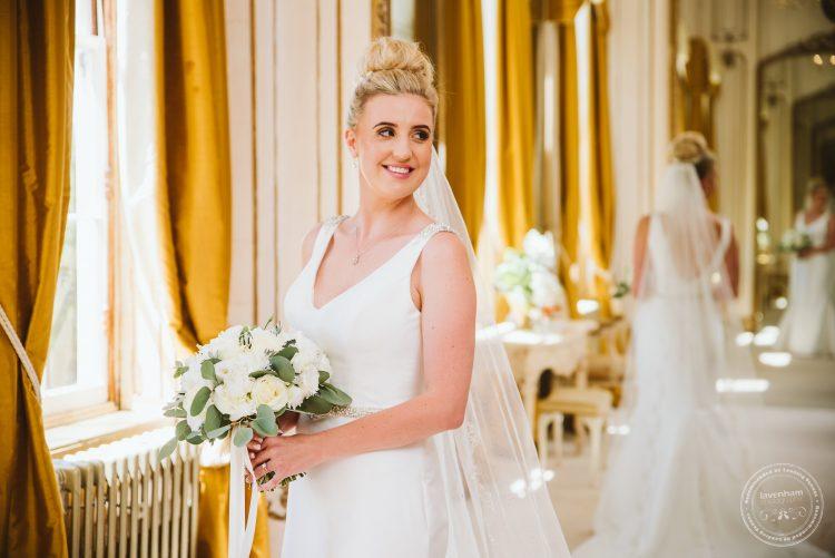 220618 Gosfield Hall Wedding Photography Lavenham Photographic 0045