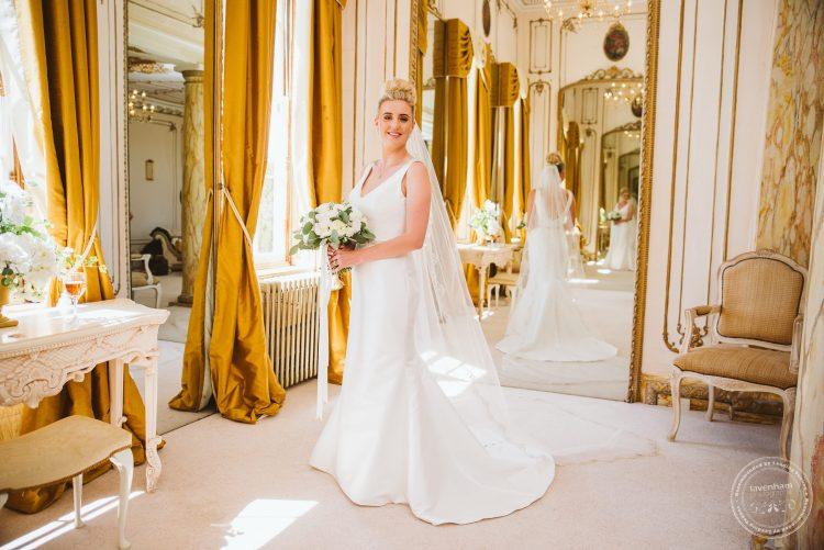 220618 Gosfield Hall Wedding Photography Lavenham Photographic 0046