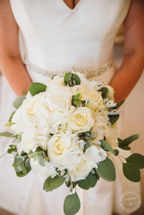 220618 Gosfield Hall Wedding Photography Lavenham Photographic 0047