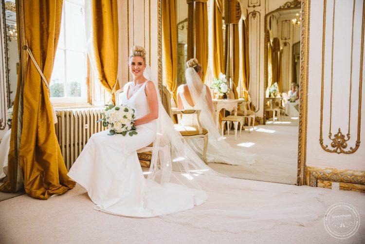 220618 Gosfield Hall Wedding Photography Lavenham Photographic 0048