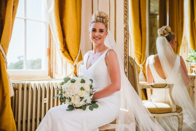 220618 Gosfield Hall Wedding Photography Lavenham Photographic 0049