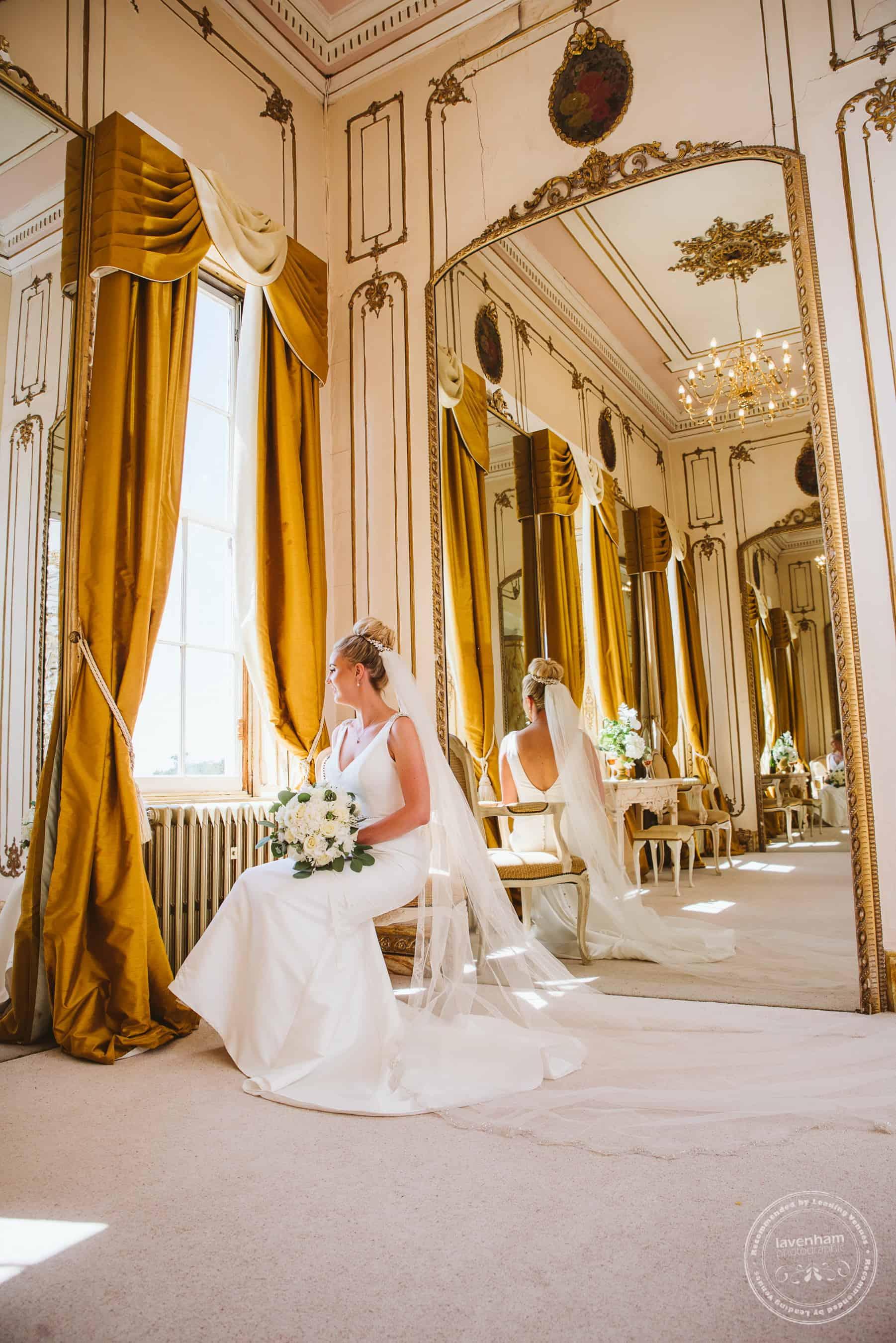 220618 Gosfield Hall Wedding Photography Lavenham Photographic 0050