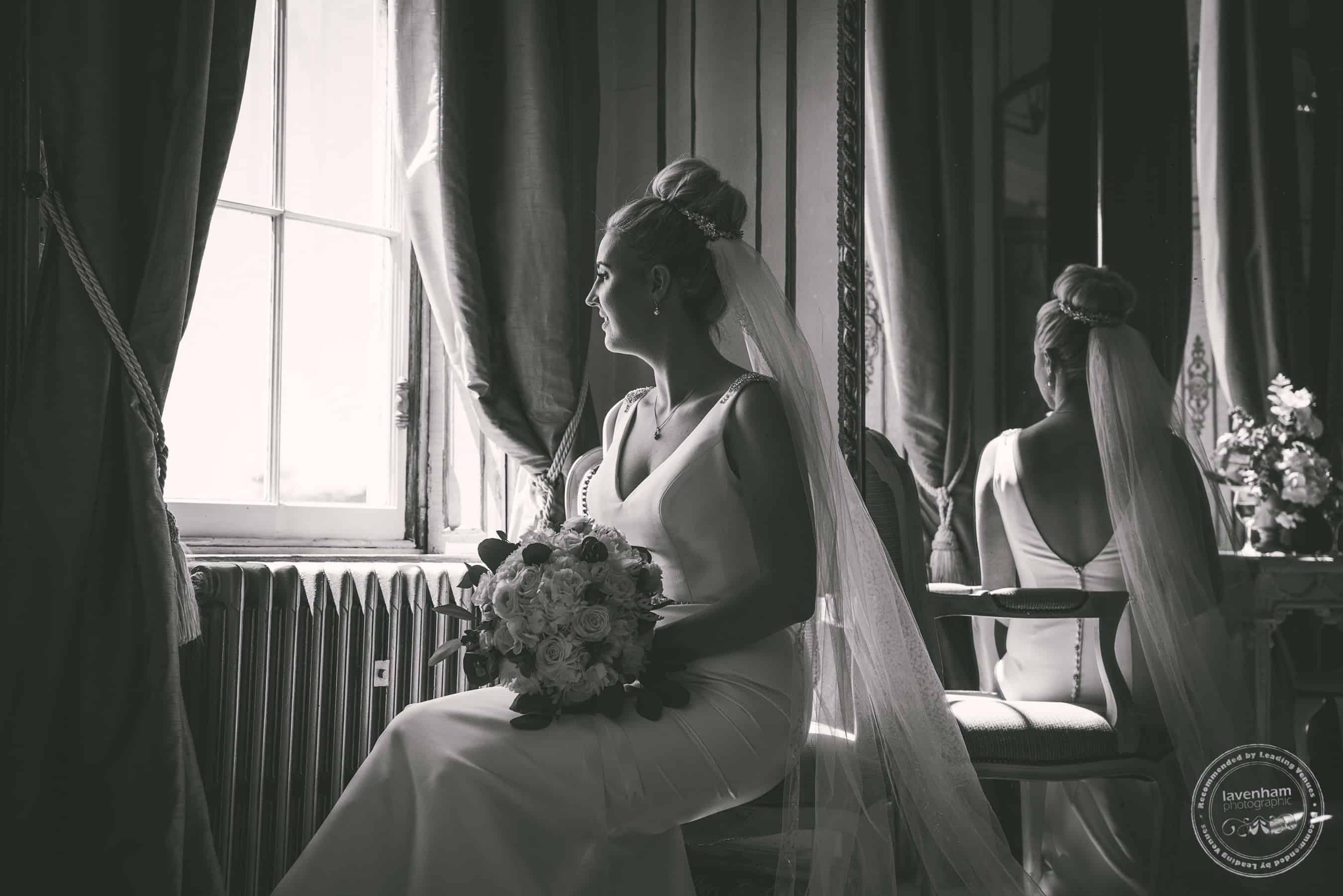 220618 Gosfield Hall Wedding Photography Lavenham Photographic 0051